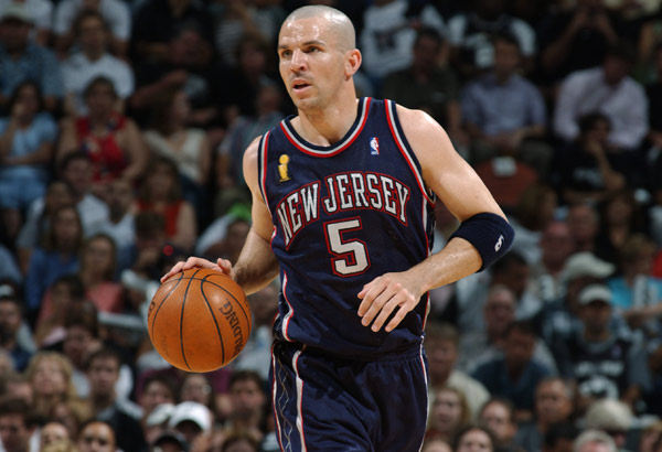sports shoes 44c7f aed02 RANKED: The 30 Greatest Players In NBA History From #30 To ...
