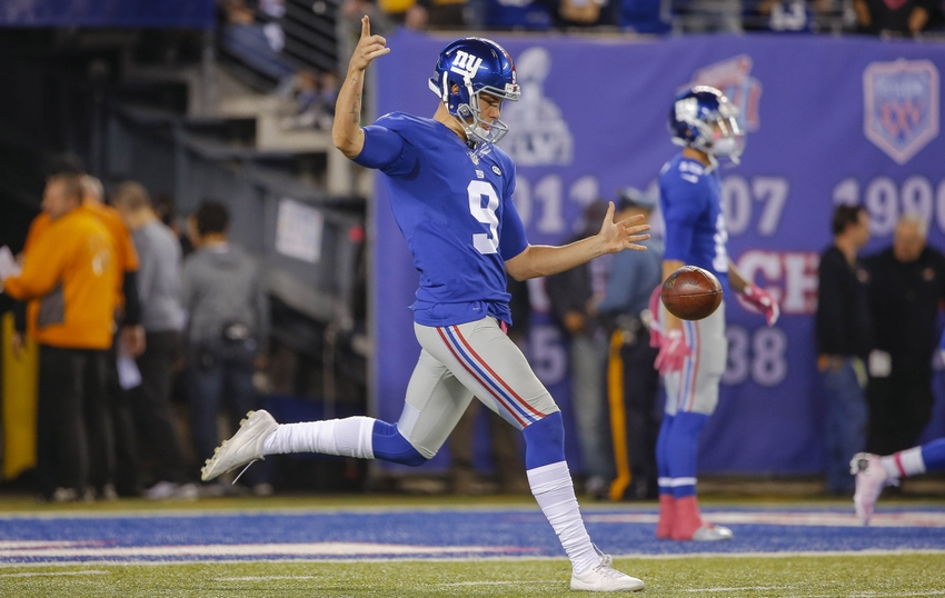 Image result for brad wing giants