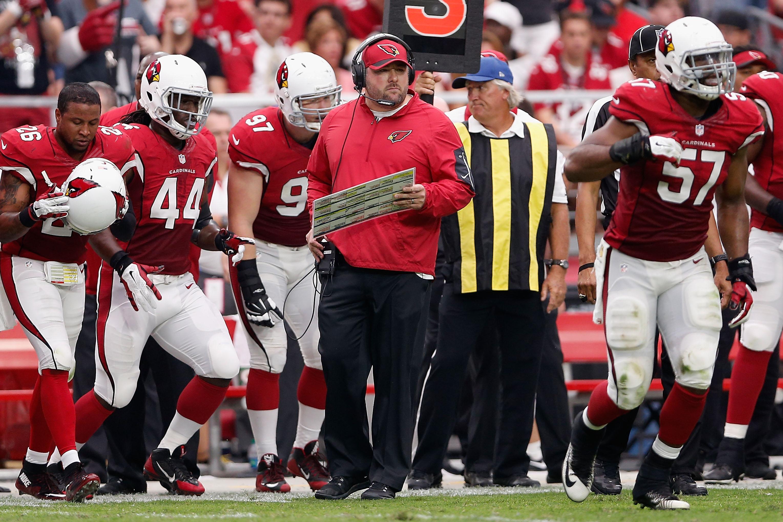 Giants will hire James Bettcher as defensive coordinator