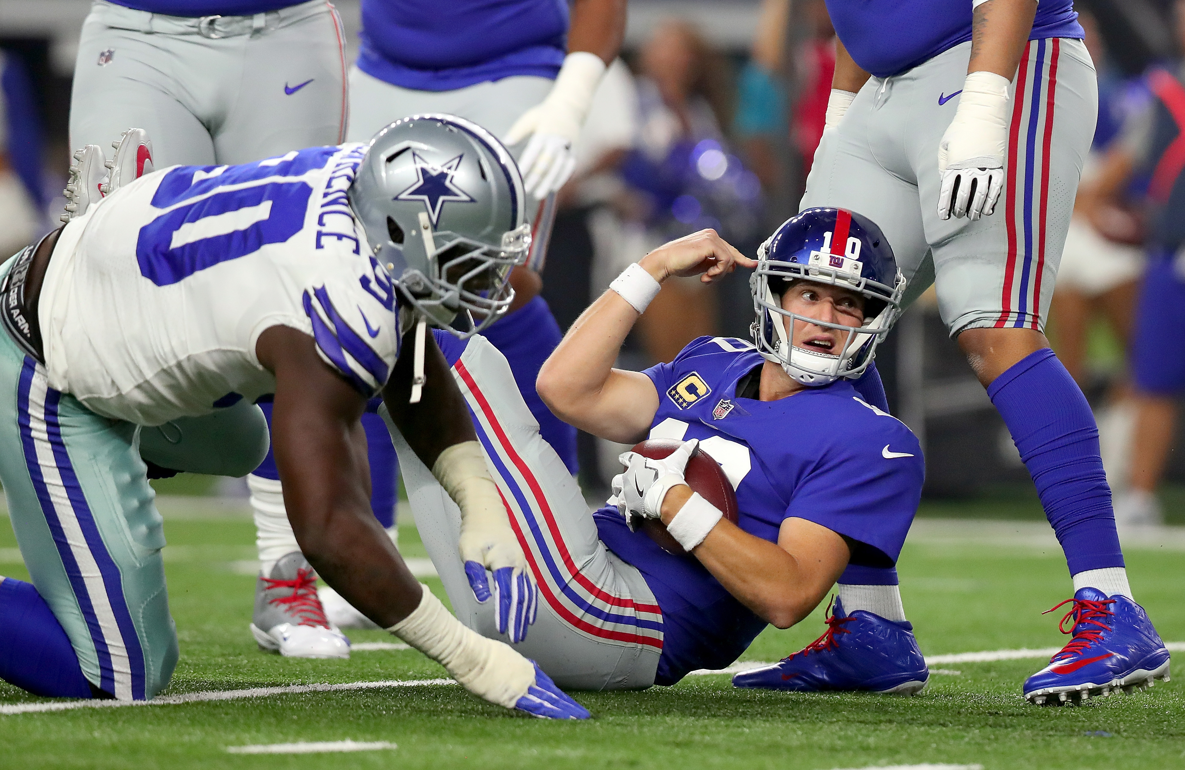 Image result for new york giants offense