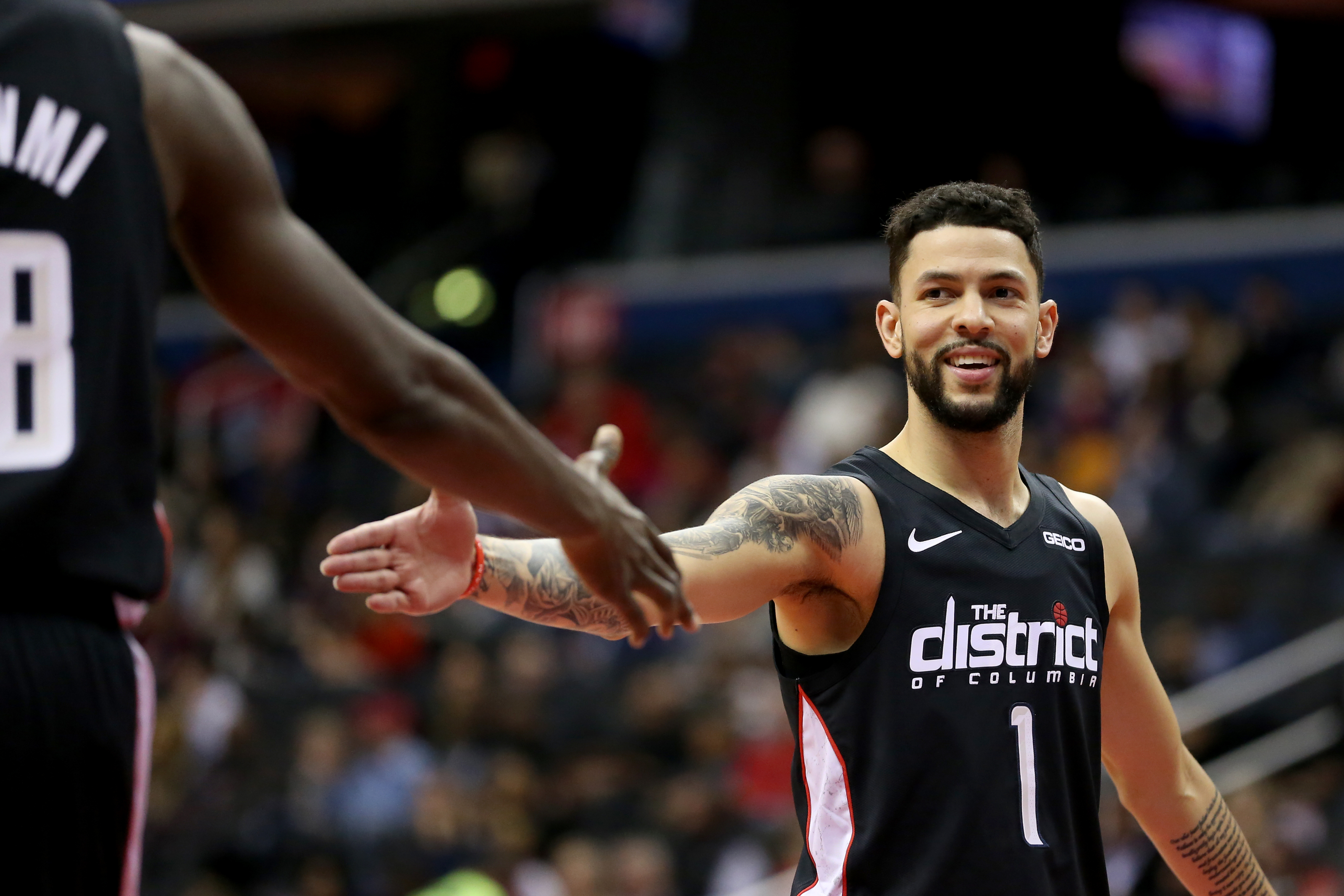 New York Knicks Why The Knicks Should Not Go After Austin Rivers